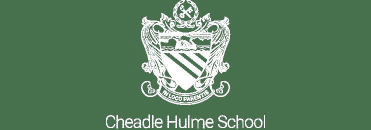Cheadle Hulme School Case Study